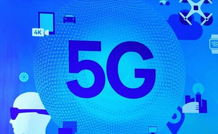 <b>5G cost will not be too high</b>
